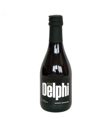 Delphi Beer (375ml)