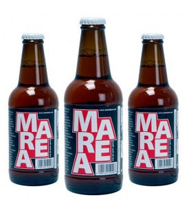 Marea Ale Beer (330ml)