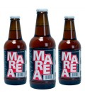 Marea Beer (330ml)