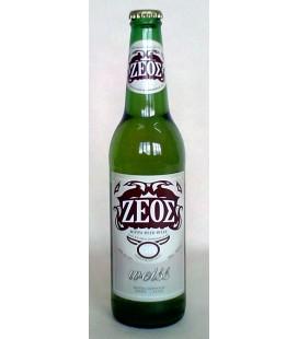 Zeos Black (500ml)