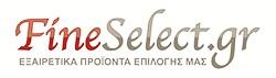 Fineselect.gr - μπύρα, κρασί και παραδοσιακά προϊόντα