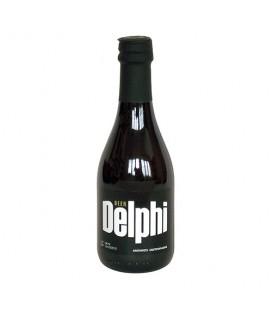 Delphi Beer (330ml)