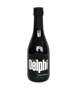 Delphi Beer (750ml)