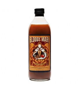 Bloody Mary χυμός ντομάτας με αρωματικά Peter's Deli