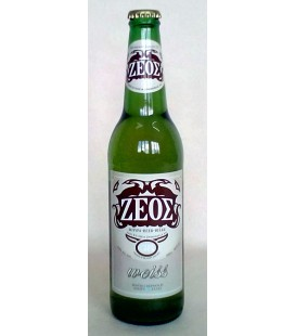Zeos Black (500ml)