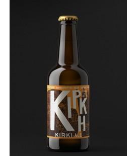 Kirki beer (330ml)