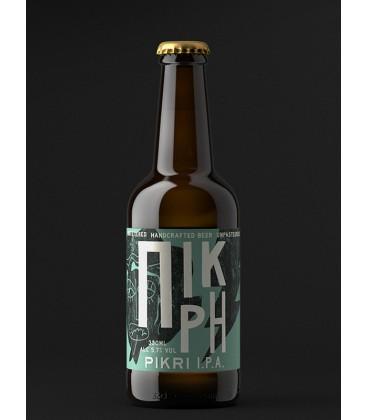 Pikri beer (330ml)