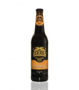 Zeos Winter Ale (500ml)