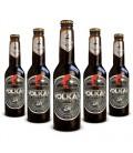 Volkan Dark Beer (330ml)
