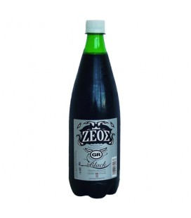 Black Mak Zeos Φρέσκια Απαστερίωτη (1000ml)