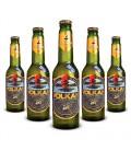 Volkan Blonde Beer (330ml)
